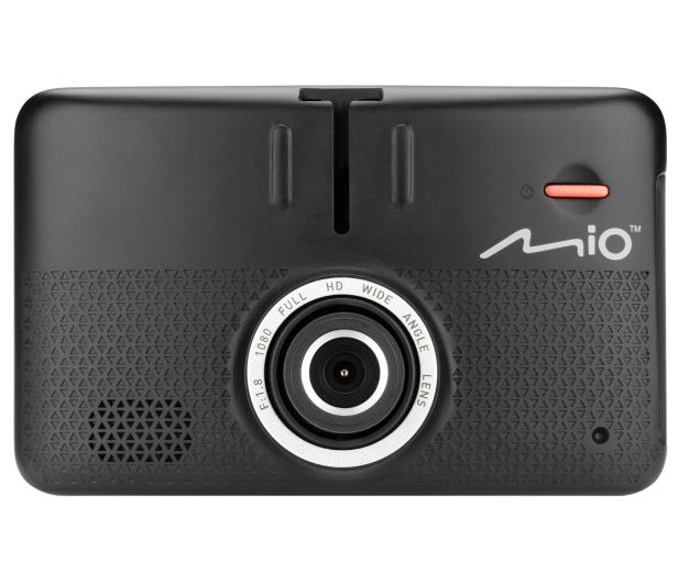 Mio MiVue Drive 55 EU + wideorejestrator - 337158 - zdjęcie 7