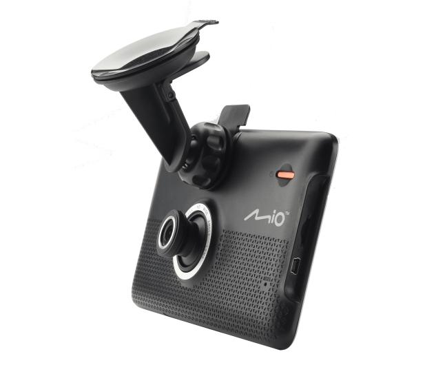 Mio MiVue Drive 65 EU + wideorejestrator - 337162 - zdjęcie 6
