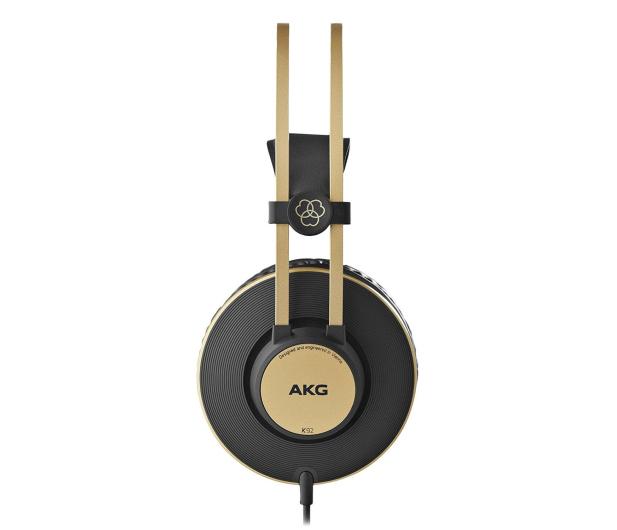 AKG K92  - 338246 - zdjęcie 5