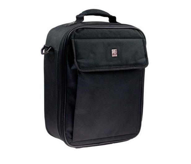 Avtek  Uniwersalna torba na projektor Bag+ - 338864 - zdjęcie