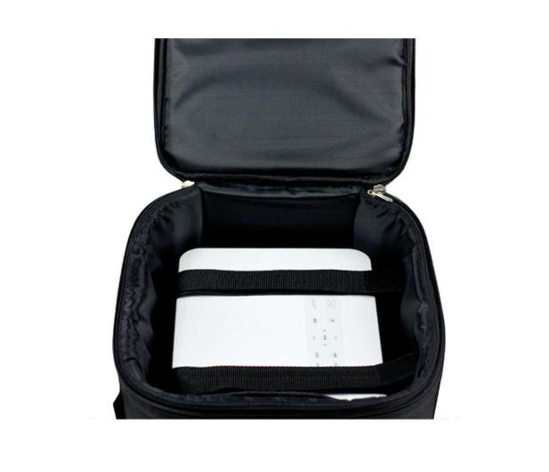 Avtek  Uniwersalna torba na projektor Bag+ - 338864 - zdjęcie 2