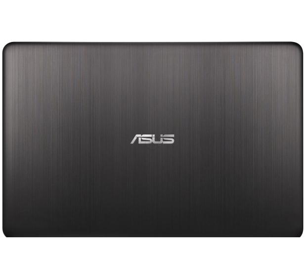 ASUS X540LA-XX1306T i3-5005U/8GB/256/Win10 - 484751 - zdjęcie 4