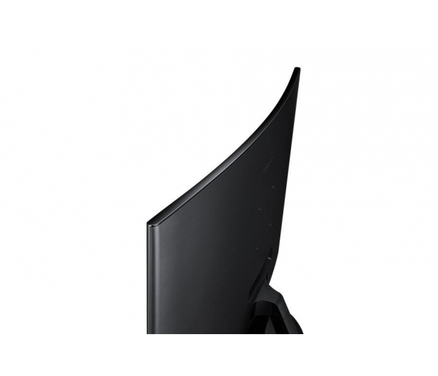 Samsung C27F390FHUX Curved - 292891 - zdjęcie 6