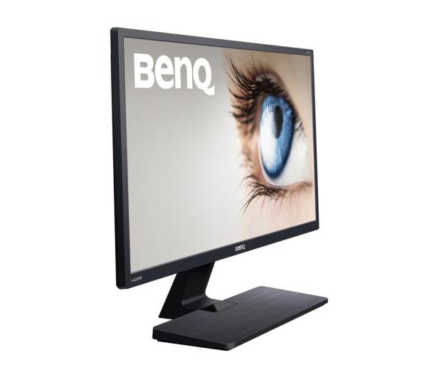 BenQ GW2270H czarny - 265041 - zdjęcie 6