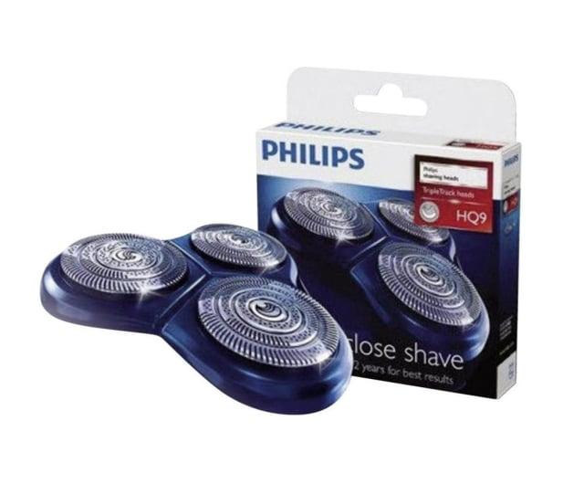Philips HQ9/50 PowerTouch - 294999 - zdjęcie 3