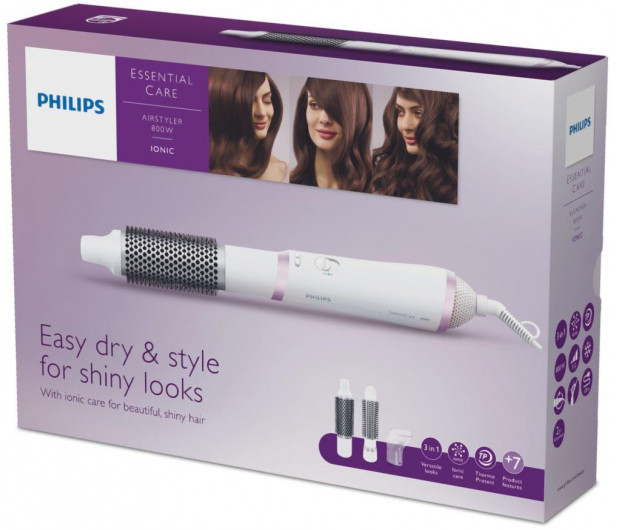 Philips HP8662/00 EssentialCare - 294984 - zdjęcie 3