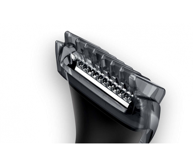 Philips MG1100/16 Multigroom Series 1000 - 295148 - zdjęcie 3