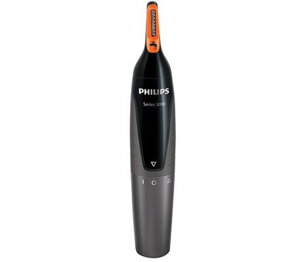 Philips NT3160/10 Nosetrimmer Series 3000 - 295168 - zdjęcie 2