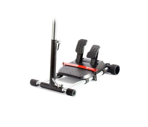 Wheel Stand Pro F458/SPIDER V2 BLACK - 262652 - zdjęcie 3