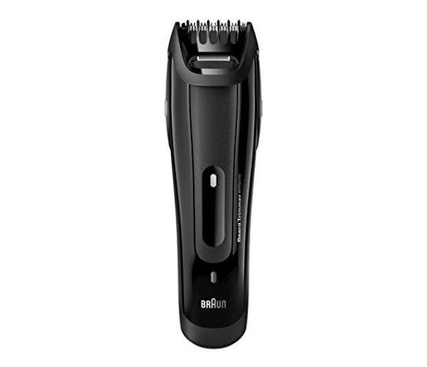 Braun Beard Trimmer BT 5070 - 297862 - zdjęcie 5