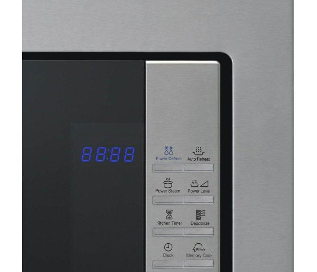 Samsung FW87SUST - 166798 - zdjęcie 3