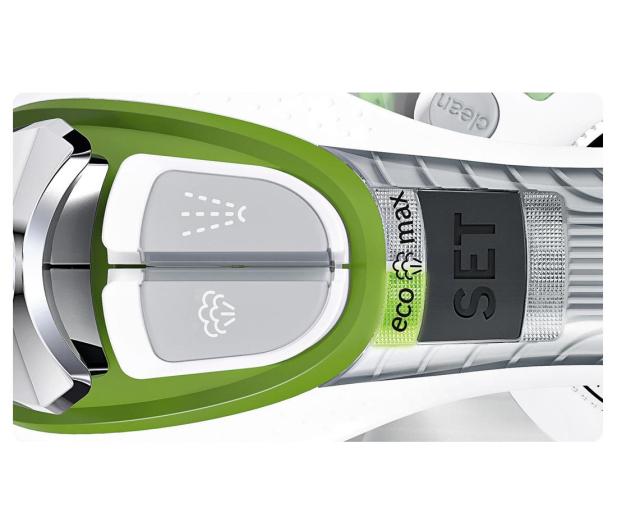 Bosch TDI902431E - 179263 - zdjęcie 5