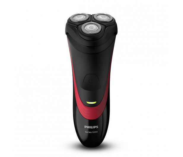 Philips S1310/04 Shaver Series 1000 - 299073 - zdjęcie 6