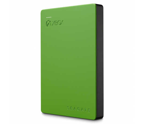 Seagate 2TB Game Drive for XBOX USB 3.0 - 299375 - zdjęcie 3