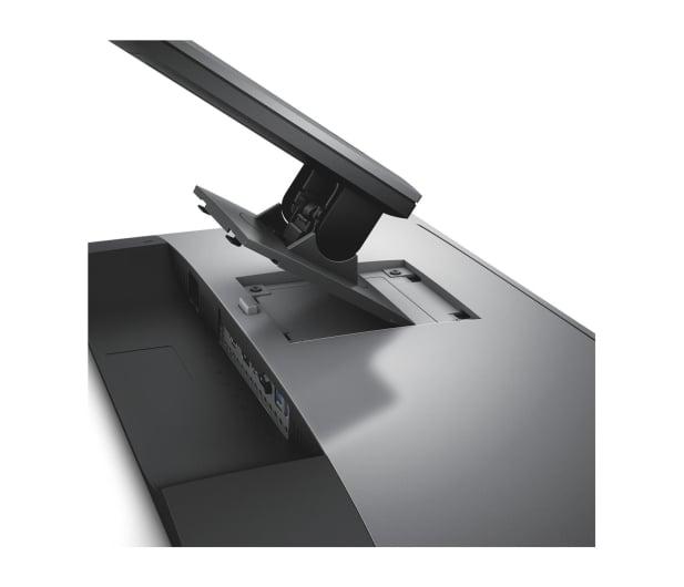 Dell U2717D InfinityEdge Monitor - 305618 - zdjęcie 7