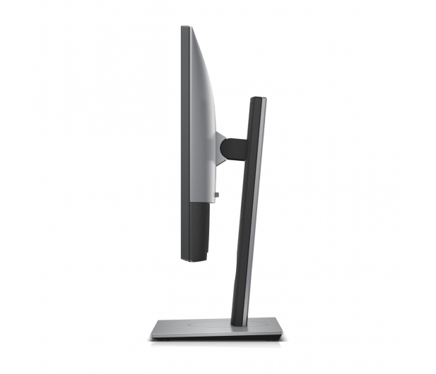Dell U2417H InfinityEdge Monitor - 305614 - zdjęcie 5