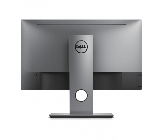 Dell U2417H InfinityEdge Monitor - 305614 - zdjęcie 2