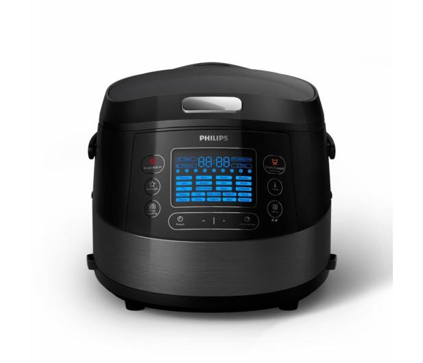 Philips HD4749/70 - 307825 - zdjęcie 2