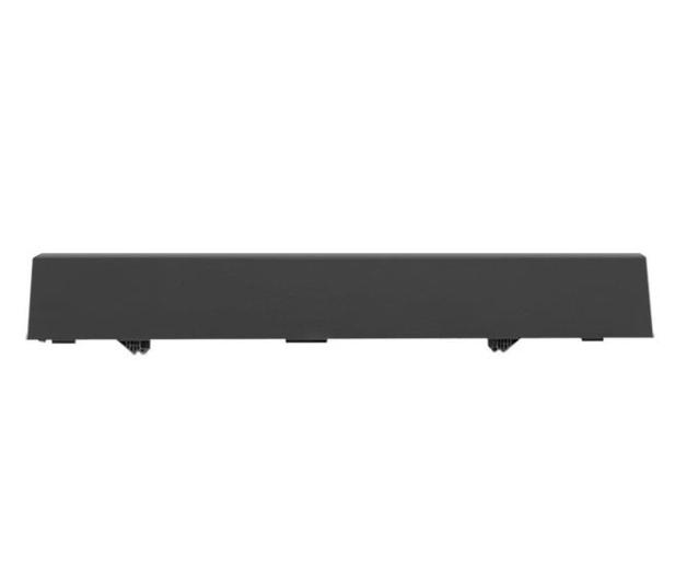 Qoltec HP 625, 620, 4420s, 4400mAh,11.1V - 308529 - zdjęcie