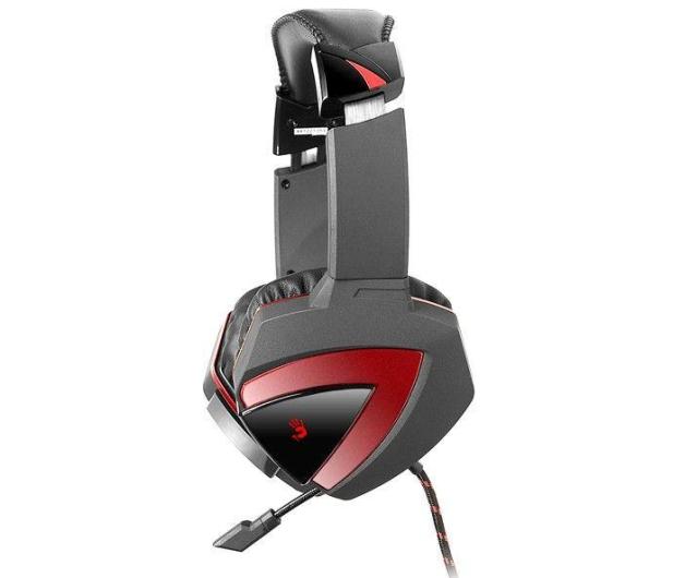 A4Tech Bloody G501 7.1 z mikrofonem - 305042 - zdjęcie 3