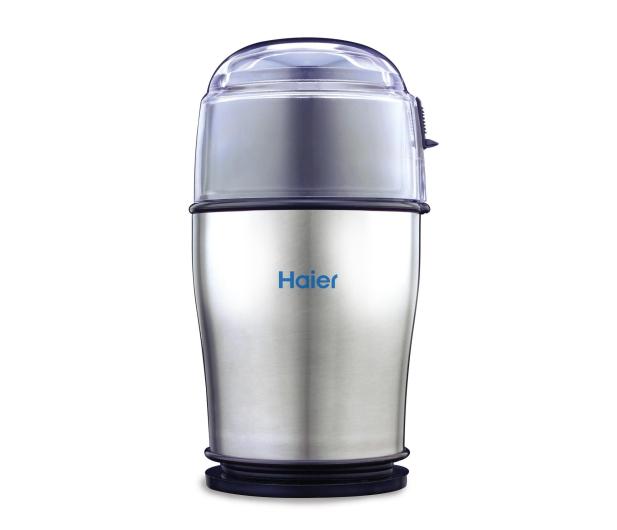 Haier HCG-1206S - 307326 - zdjęcie