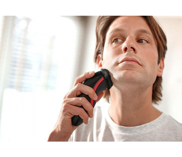 Philips S1310/04 Shaver Series 1000 - 299073 - zdjęcie 4
