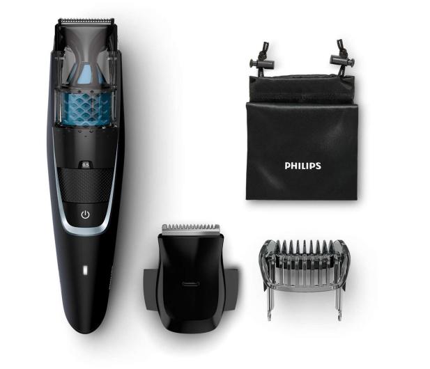 Philips BT7205/15 Beardtrimmer Series 7000 - 311965 - zdjęcie