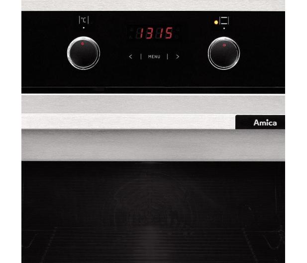 Amica EB6521 FUSION - 313850 - zdjęcie 3