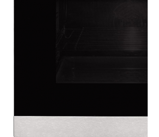 Amica EB6521 FUSION - 313850 - zdjęcie 4