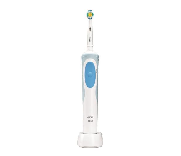Oral-B Vitality 3D White - 149872 - zdjęcie 2