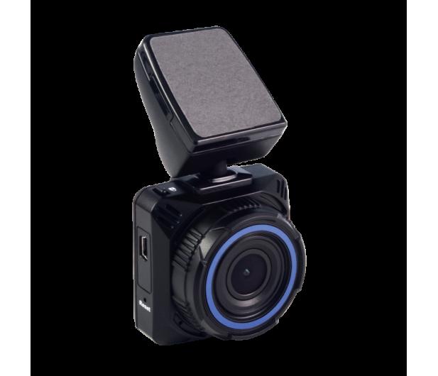 """Navitel R600 Full HD/2""""/170 + 128 GB - 467082 - zdjęcie 5"""