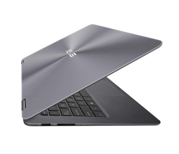 ASUS ZenBook Flip UX360CA M3-7Y30/8GB/512SSD/Win10 QHD+ - 390519 - zdjęcie 5