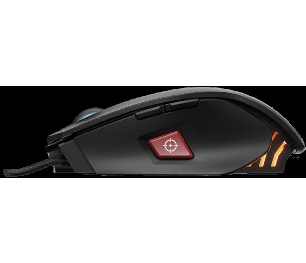 Corsair M65 PRO Optical Gaming Mouse (czarna) - 321289 - zdjęcie 4