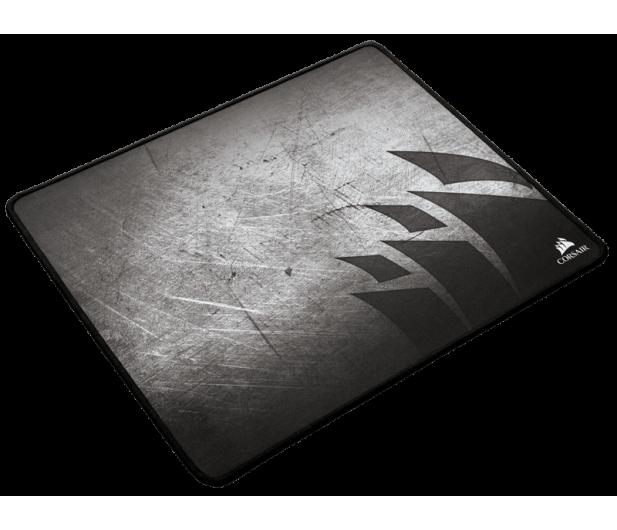 Corsair MM300 Gaming (Medium) - 321312 - zdjęcie