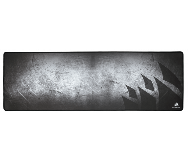 Corsair MM300 Gaming (Extended) - 321313 - zdjęcie 3