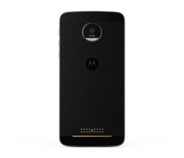 Motorola Moto Z 4/32GB Dual SIM czarny - 325789 - zdjęcie 5