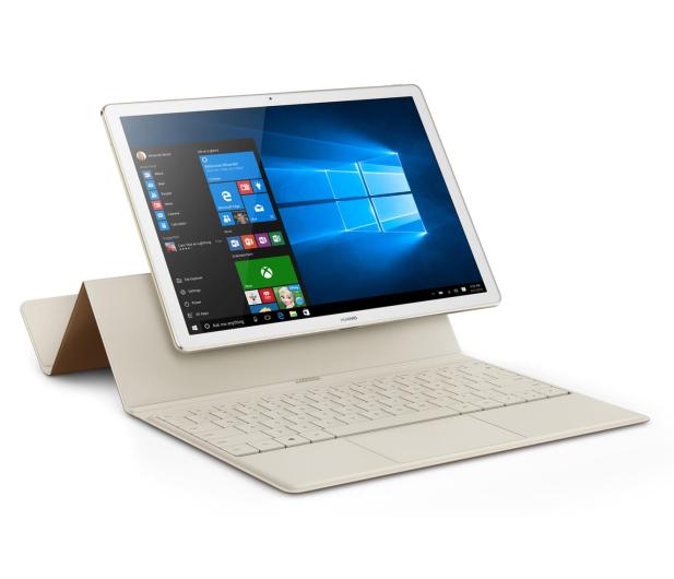 Huawei MateBook 12 M3-6Y30/4GB/128GB/Win10 - 325917 - zdjęcie 3