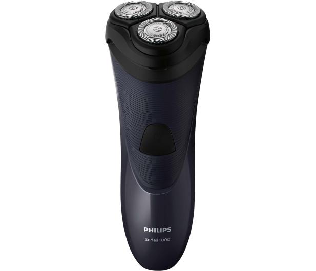 Philips S1100/04 Shaver Series 1000 - 299088 - zdjęcie 5