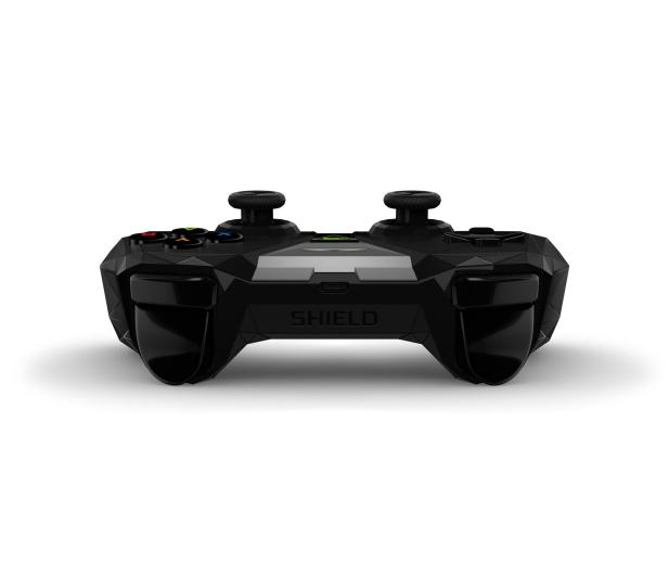 NVIDIA SHIELD™ Controller - 341097 - zdjęcie 2