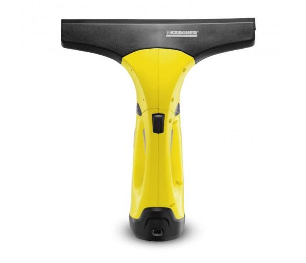 Karcher WV 2 Premium - 350938 - zdjęcie 2