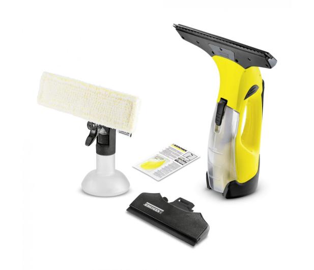 Karcher WV 5 Premium 1.633-453.0 - 350941 - zdjęcie