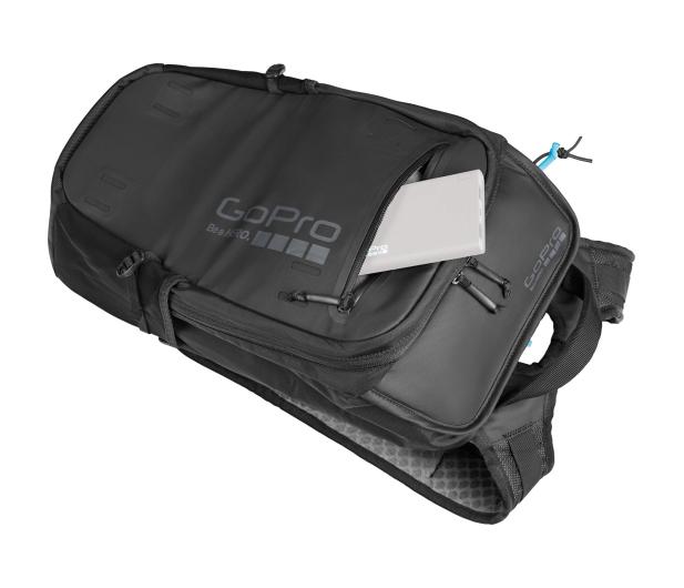 GoPro Plecak do Kamer GoPro - 349012 - zdjęcie 3