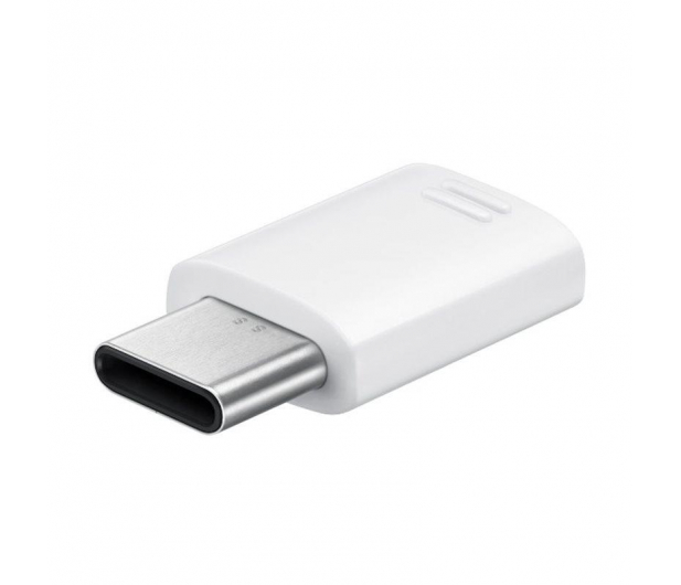 Samsung Adapter Micro USB - USB-C - 349071 - zdjęcie