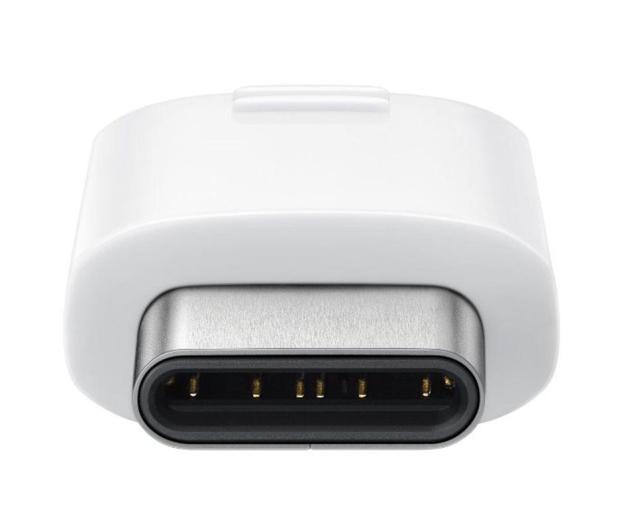 Samsung Adapter Micro USB - USB-C - 349071 - zdjęcie 3