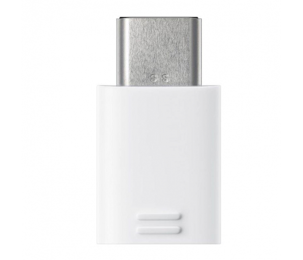 Samsung Adapter Micro USB - USB-C - 349071 - zdjęcie 4