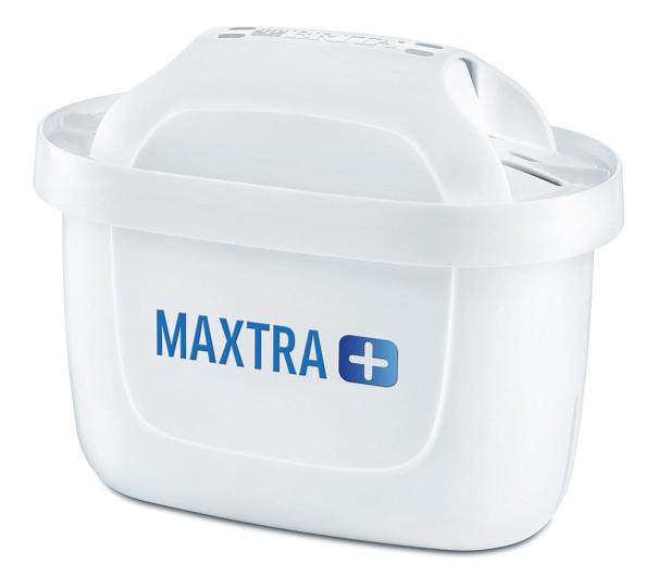 Brita Wkład filtrujący MAXTRA Plus 1 szt. - 354966 - zdjęcie