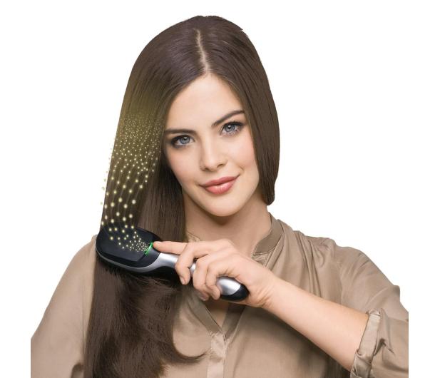 Braun Szczotka Satin Hair 7 IONTEC BR710 - 266335 - zdjęcie 3