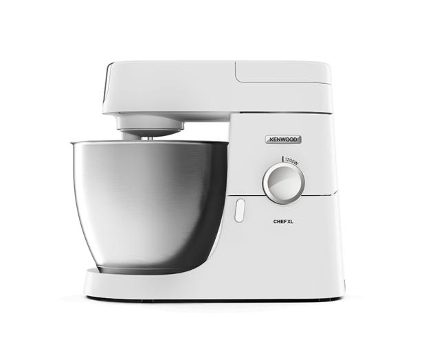 Kenwood KVL4170W Chef XL Titanium - 356409 - zdjęcie 2