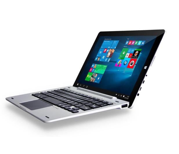 Kiano Intelect X3 HD x5-Z8350/2GB/32GB/Win10 - 357479 - zdjęcie 6