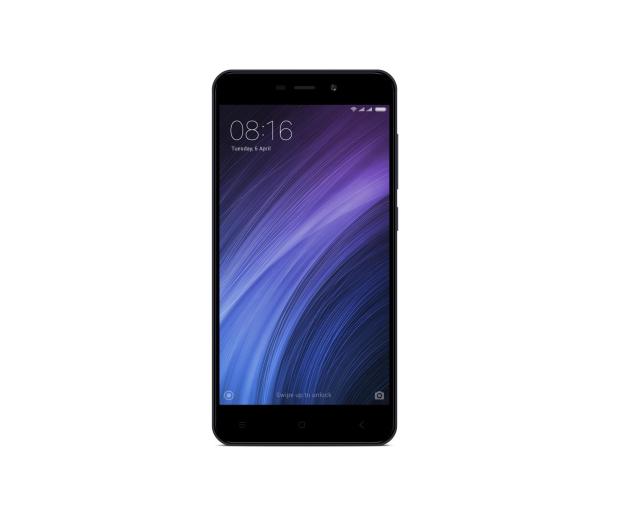 Xiaomi Redmi 4A 16GB Dual SIM LTE Grey - 408730 - zdjęcie 2